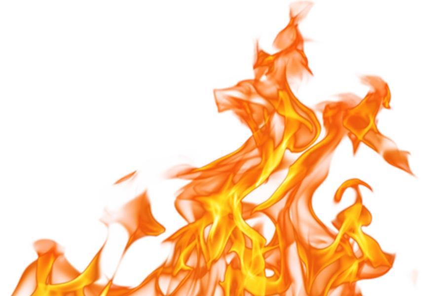 Оценка ущерба (пожар/потоп)